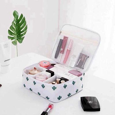 donde comprar organizador de maquillaje, trucos para viajeros, tips para organizar tu maleta, como organizar tu maquillaje