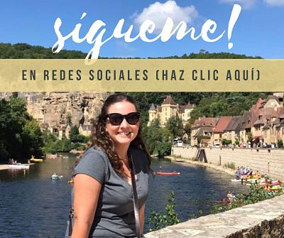 vivir en Francia, pueblos de francia, colombiana en francia, conocer francia, turismo en francia, casada con un frances, blog de estilo de vida para mujeres de mas de 40 años