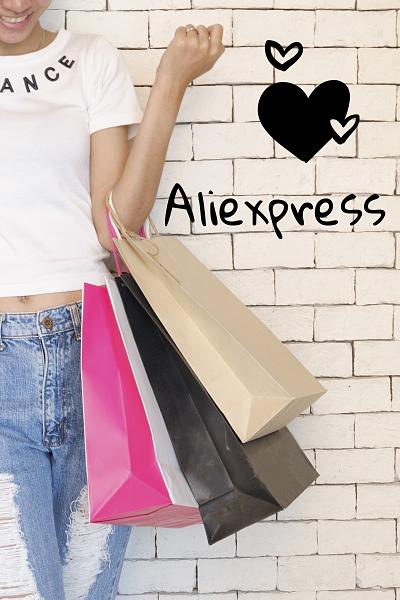 cuarenta y algo, mas de 40, que es aliexpress, trucos para comprar en aliexpress, haul aliexpress, compras en aliexpress