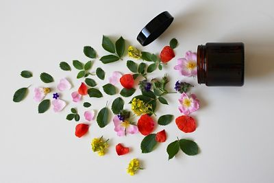 cosmetica coreana, productos benton, reseña productos benton