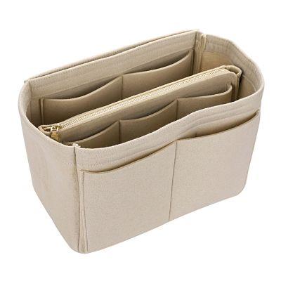 organizador de bolso, comprar un organizador de bolso, trucos para organizarte, tener ordenado el bolso de mano, tips para viajeros