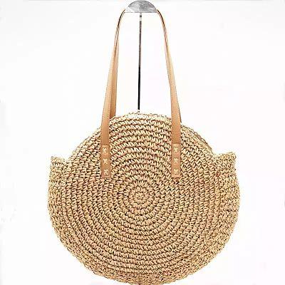 bolsos para el verano, bolsos en bambu, bolsos verano 2019, bolsos originales, comprar bolsos on line, bolsos economicos