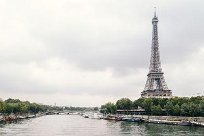 vivir en francia, cuarenta y algo, aprender frances, dificultades de aprender el frances, mi vida en francia, aprendiendo frances.