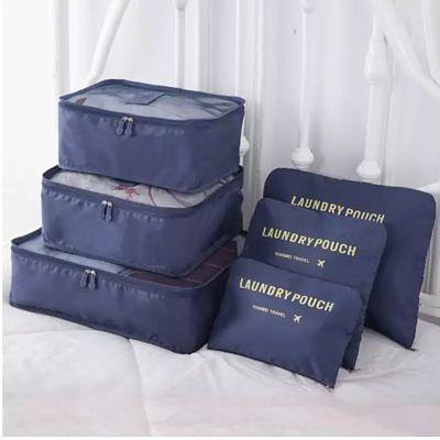 bolsas de viaje, organizadores maleta, trucos organizar maleta, donde comprar accesorios para viajes, como organizar tu maleta de viaje