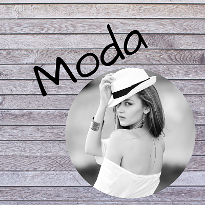 blog de moda para mujeres de mas de 40 años
