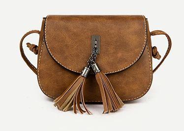 bolso economico, bolso barato, bolso tipo bandolera, donde comprar bolsos on line, bolso pequeño, bolso a la moda, bolso cafe, outfit bolso cafe,