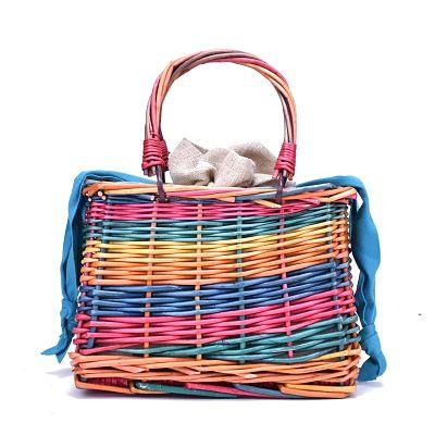 bolso verano, bolso original, bolso en bambu, bolsos tendencia verano 2019, donde comprar bolsos on line, el mejor sitio para comprar bolsos, donde comprar bolsos originales, donde comprar bolsos en bambu