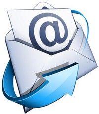 Annuler l'envoie d'un mail
