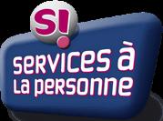 logo des services a la personne pour l'informatique
