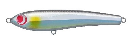04-sardine saury