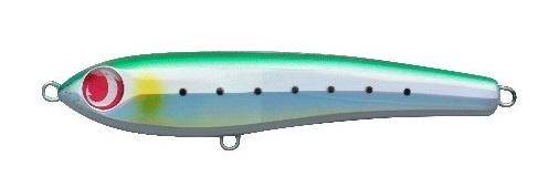 06-Green flash