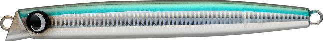 13-Real slender sprat