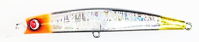 106-bubble firefly