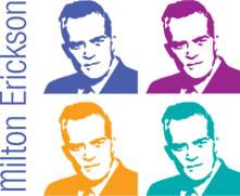 Milton Erickson Gesellschaft für Klinische Hypnose e.V.