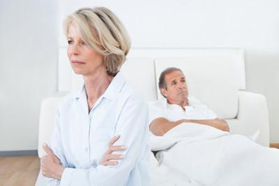 Intensiv-Paartherapie in Köln - Für Paare, die sich in einer akut schwierigen Situation befinden,