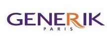 Logo Generik