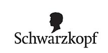 Logo Schwarzkopf