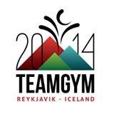 © - teamgym2014.is