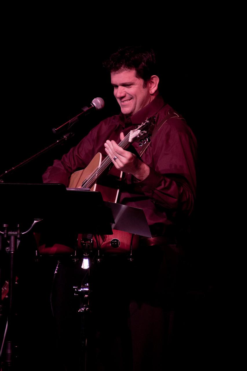 John Mauldin