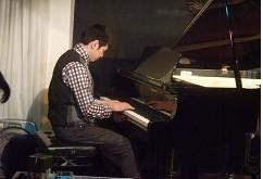 大人のピアノ2014