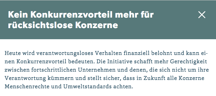Quelle: https://konzern-initiative.ch/argumente/
