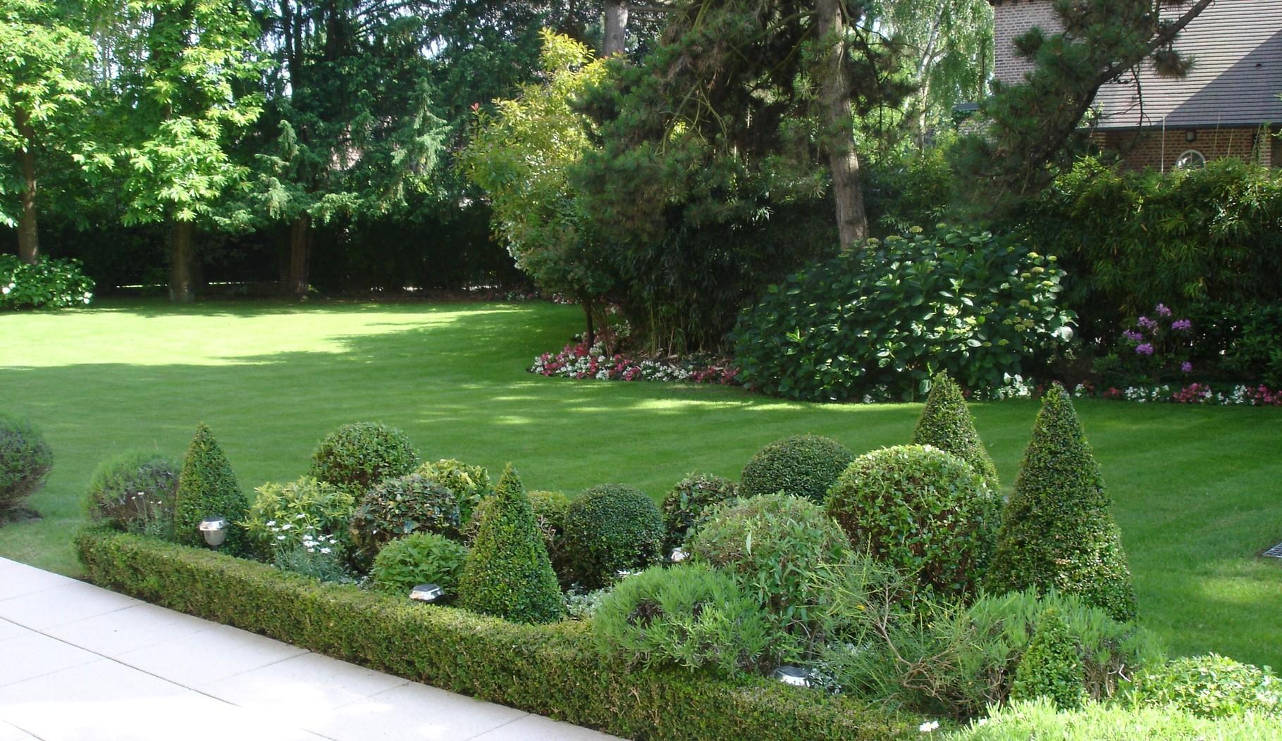 Paysagiste jardi proxi bondues entretien de jardins for Entretien jardin 86