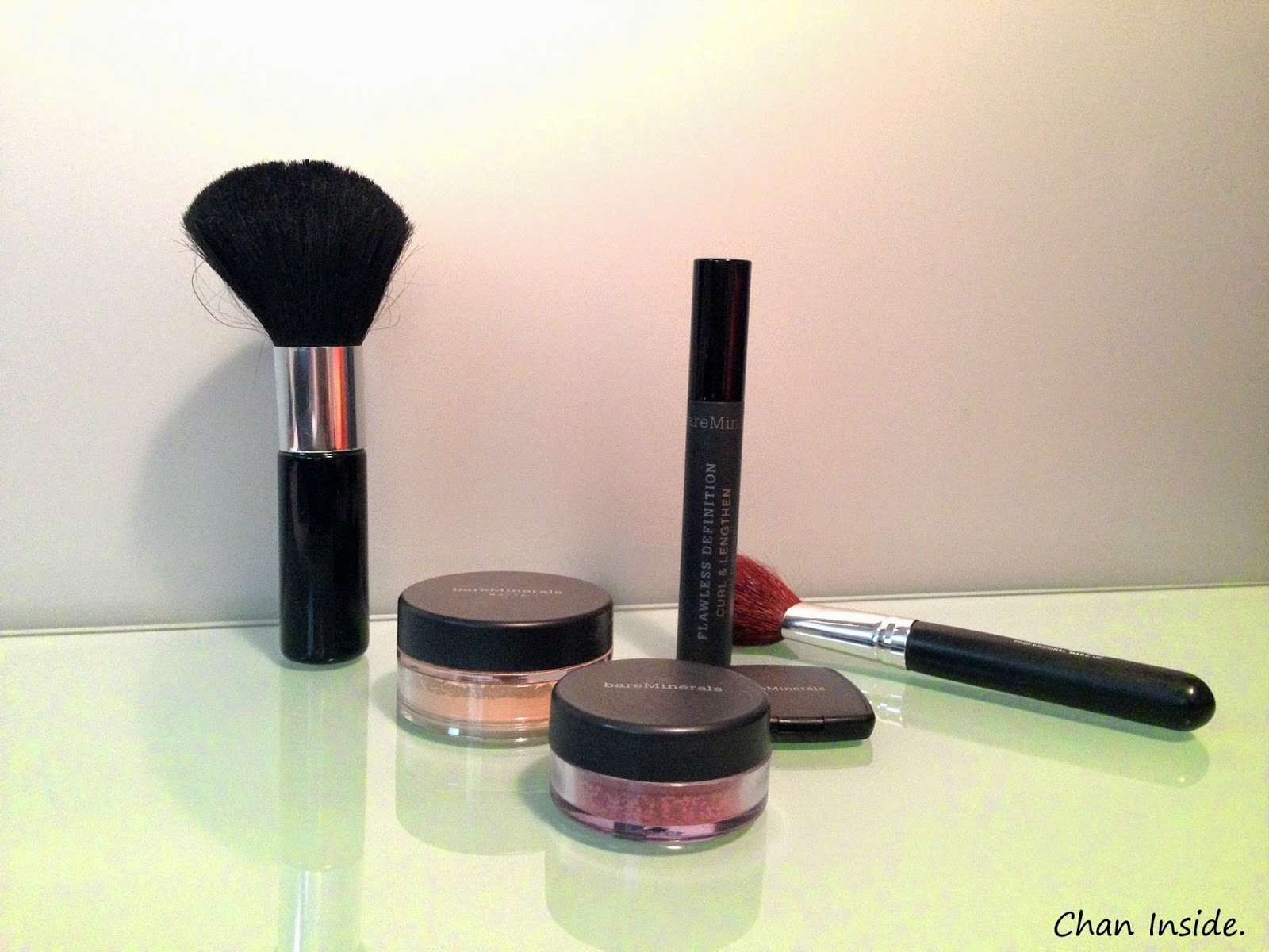 bareMinerals by Sephora.