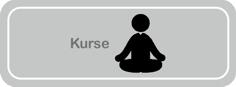 kurse, gymnastik, yoga in bad bevensen