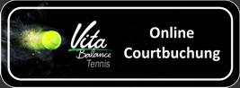 tennis buchung, courtbuchung, tennis reservierung, court reservierung