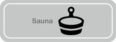 wellness, sauna in bad bevensen