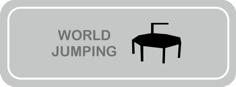 jumping, trampolin in bad bevensen, uelzen