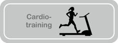 cardiotraining, herzkreislauftraining in bad bevensen