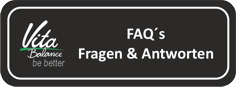 FAQs. fragen und antworten