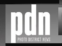 pdn online contest
