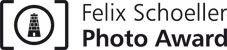 Logo Felix-Schoeller Award 2015