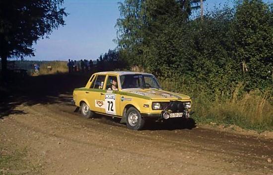Quelle: www.motorsportimages.com