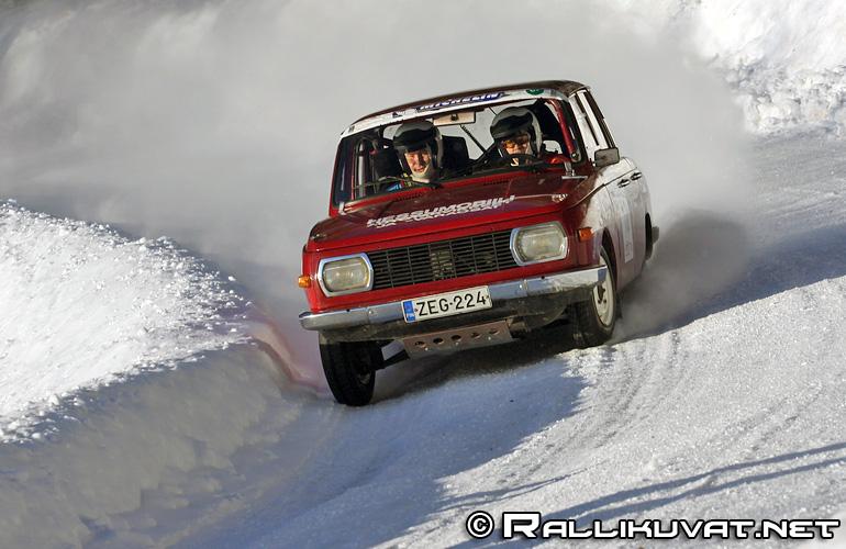 Quelle: ralli.kuvat.fi