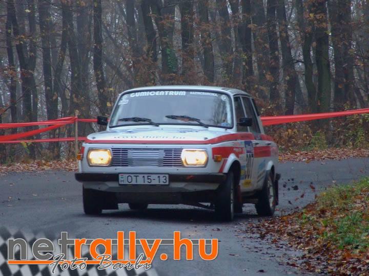 Quelle: net.rally.hu