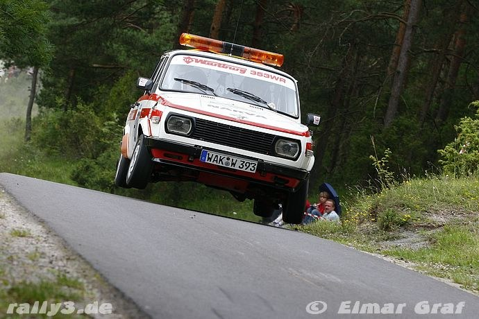 Quelle: rally3.de/@ElmarGraf
