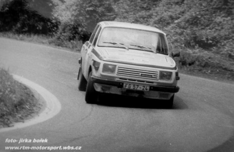 Quelle: www.rtm-motorsport.wbs.cz