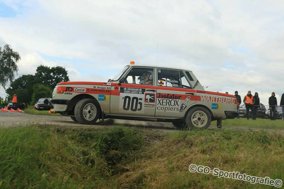 Quelle: GO-Rallyefotografie