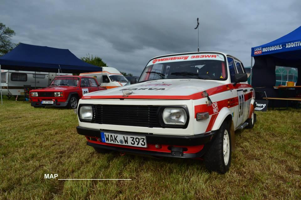 Quelle: MAP - Motorsport Action Photos