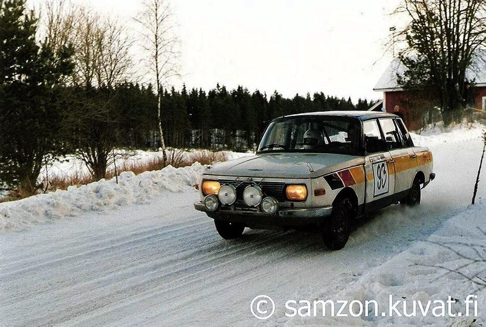 Quelle: samzon.kuvat.fi