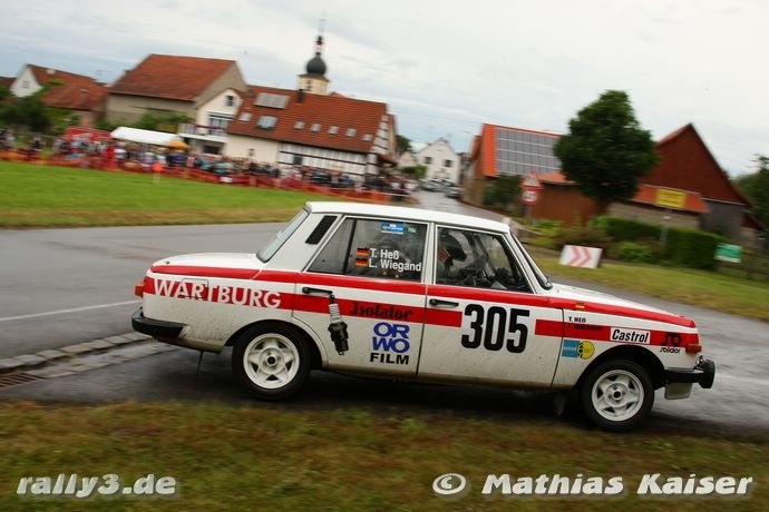 Quelle: rally3.de/@MathiasKaiser