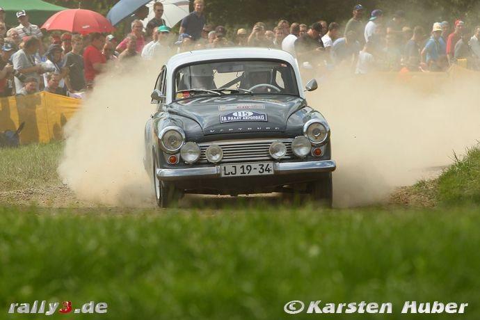 Quelle: www.rally3.de / Karsten Huber