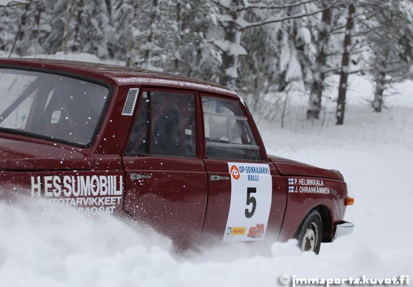 Quelle: jmmsports.kuvat.fi