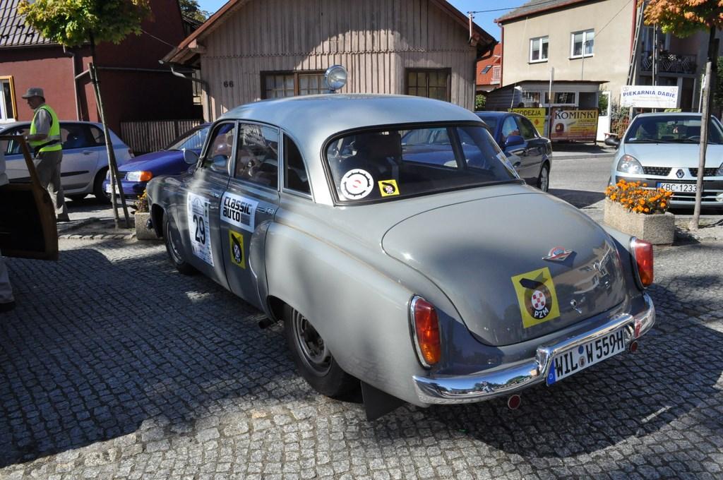 Quelle: www.kbc24.pl