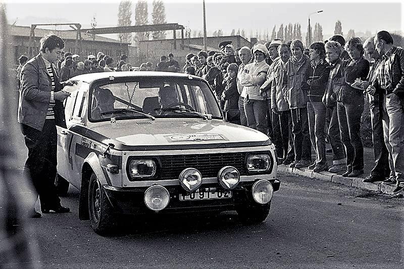 Quelle: www.motorostalgie.de
