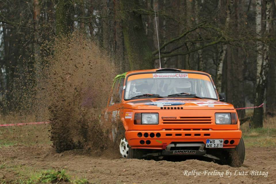 Quelle: Rallye Feeling by Lutz Bittag