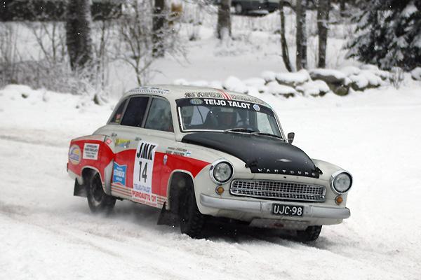 Quelle: historicrallyclubfinland.fi